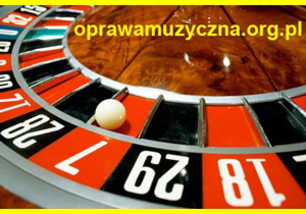Impreza okolicznościowa – 20-lecie Orbis Casino