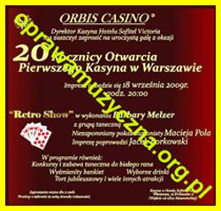 20-sto-lecie-orbis-casino-2