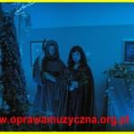 2009-andrzejki-(OKI)-3