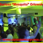 DJ-Mosquito-sylwester-2010-1