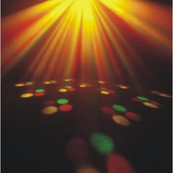 Oświetlenie (c.d.)