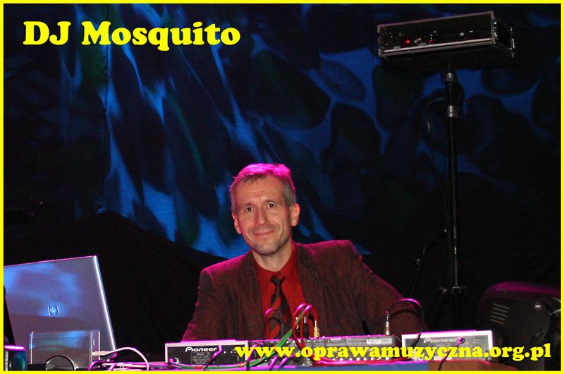 DJ Mosquito (1)