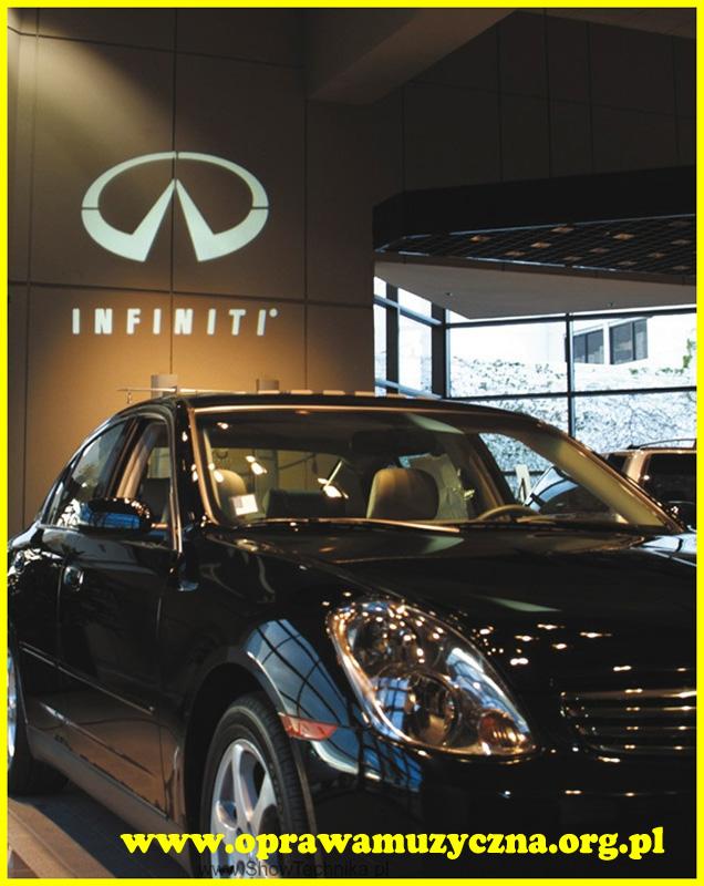 logo-infinity