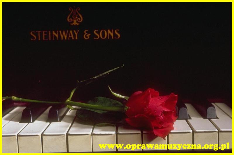 pianista-2